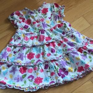 Crazy 8 Dresses - Cute Crazy 8 dress - perfect for twirling!